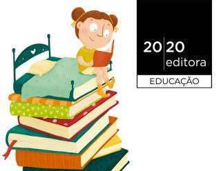 20|20 Educação