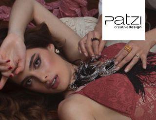 Patzi Creative Design