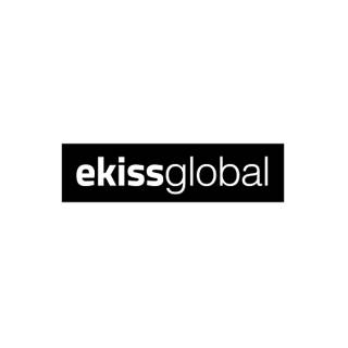 Ekiss Global