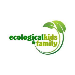 Ecologicalkids
