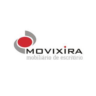 Movixira