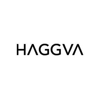 Haggua