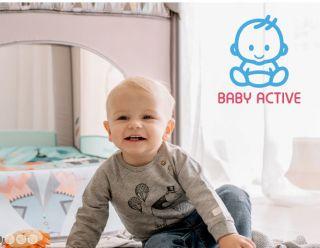 BabyActive