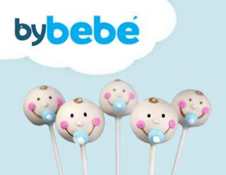 Bybebe
