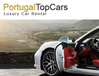 Portugal Top Cars