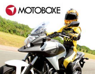 Motoboxe