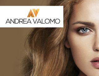 Andrea Valomo