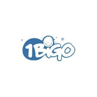 1 Bigo