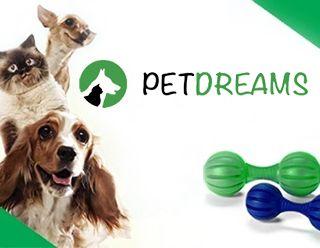 Petdreams