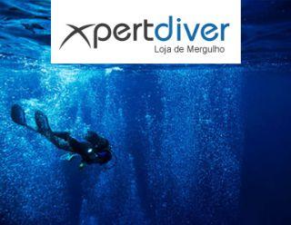 XpertDiver