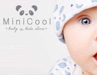 MiniCool