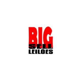 BigSell Leilões