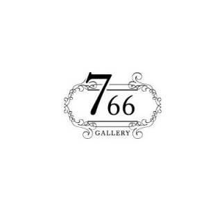 766 Gallery