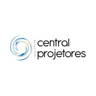 Central Projetores