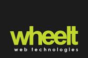 Wheelt